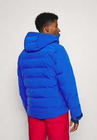 Bogner Fire + Ice - REMO - Ski jacket - blue - 2