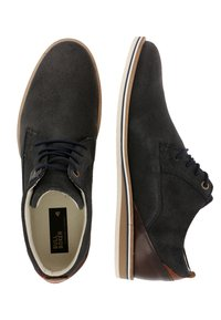 Bullboxer - Casual lace-ups - blue - 1