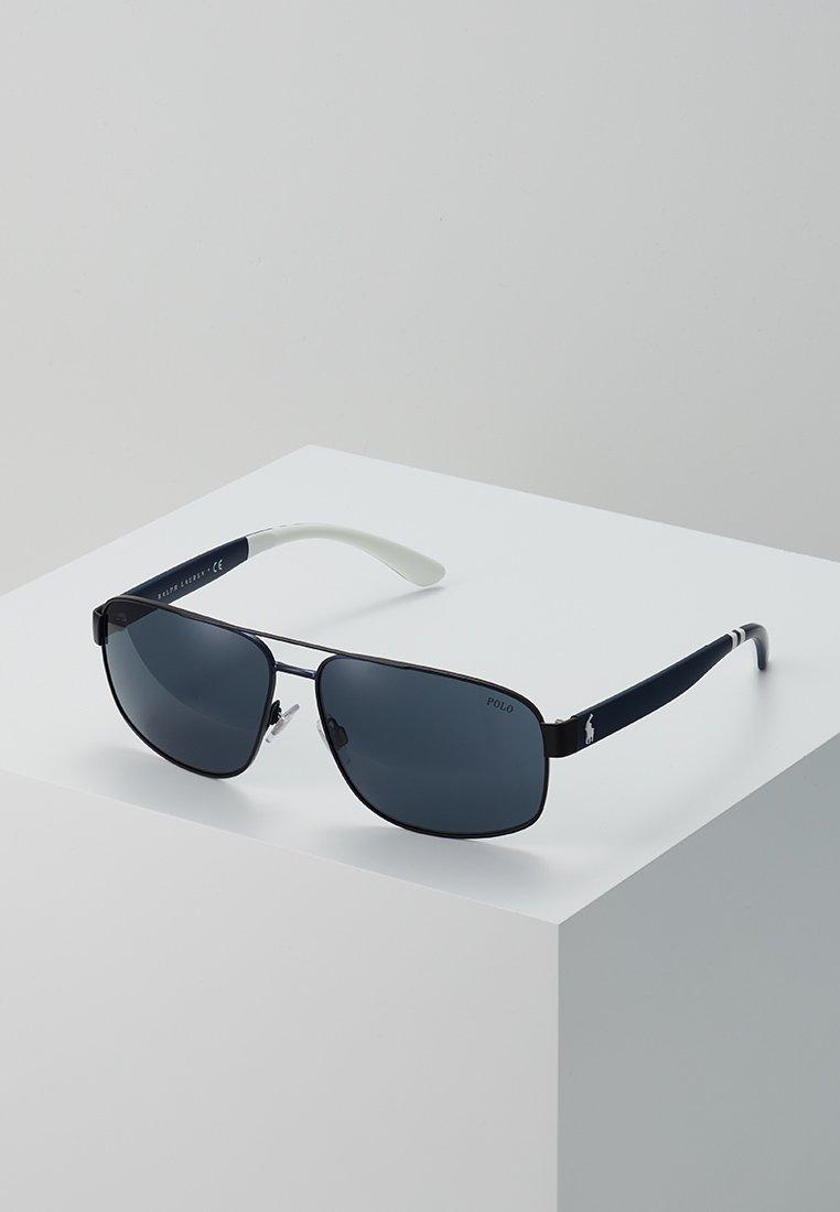 Polo Ralph Lauren - Solbriller - grey