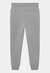 Bench - STANLEY - Tracksuit bottoms - grey marl - 1