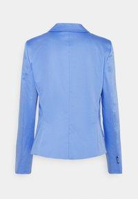 HUGO - ALAIAS - Blazer - turquoise/aqua - 1