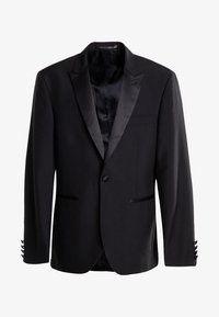 Next - Giacca elegante - black - 5
