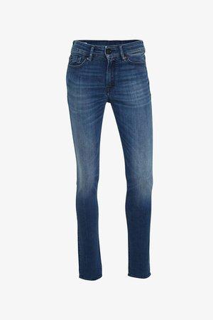 JUNO - Jeans Skinny Fit - medium used