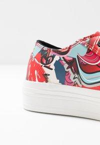 Even&Odd - Sneakers basse - multicoloured - 2