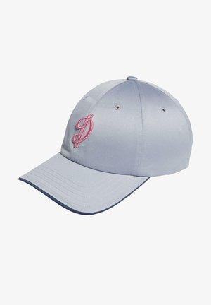 Cappellino - grey