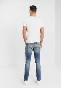Replay - ANBASS - Slim fit jeans - light blue - 2