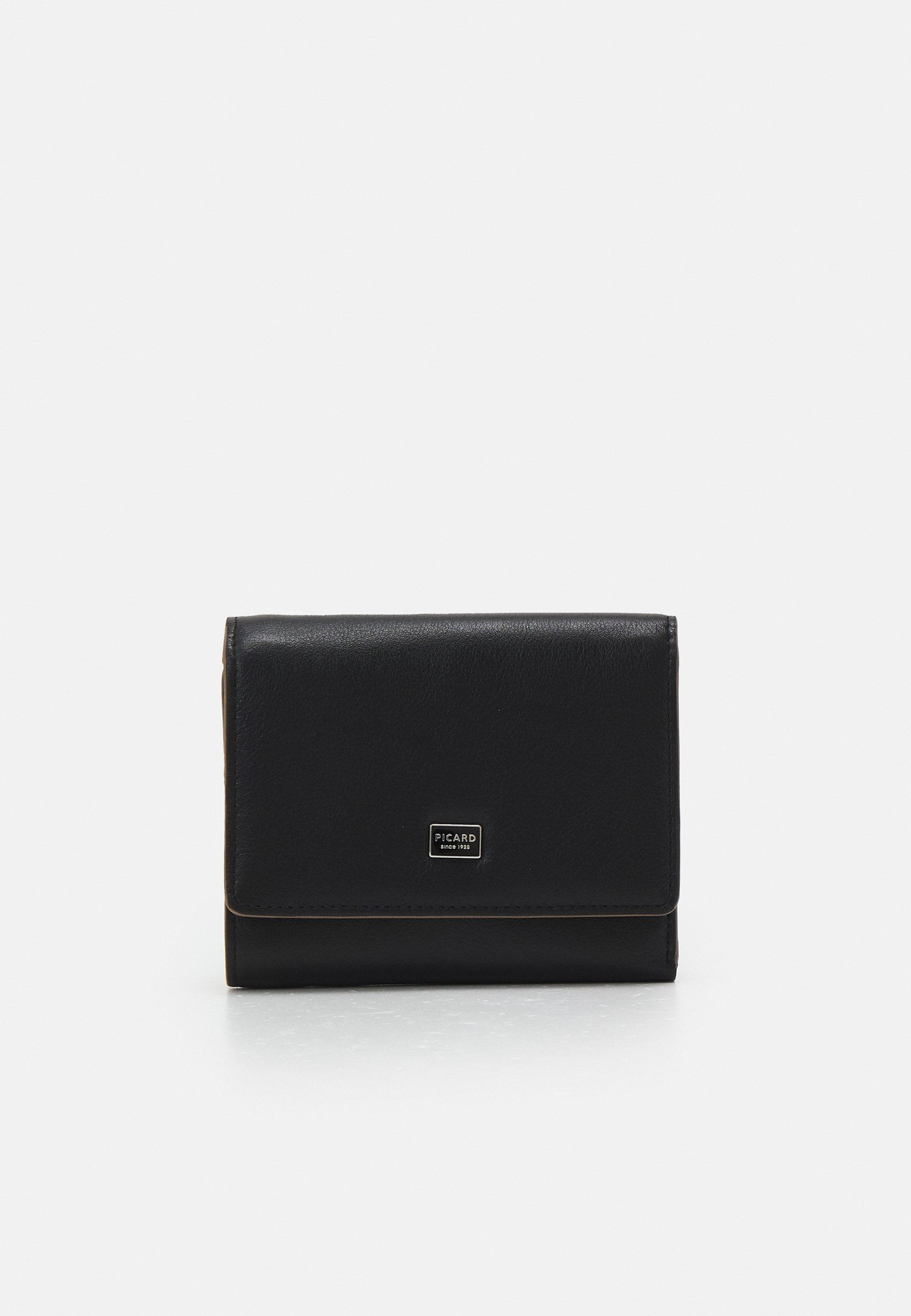 Women BRISBANE - Wallet