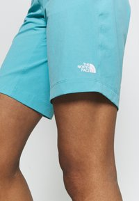The North Face - SPEEDLIGHT - Outdoor shorts - maui blue - 5