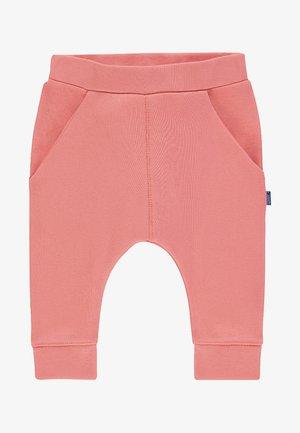 BABY - Broek - doll pink