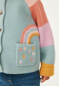 Next - Cardigan - multi-coloured - 1