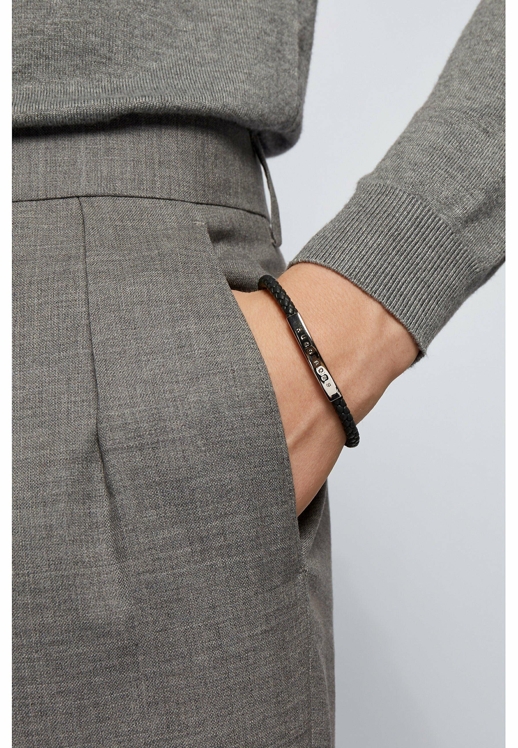Homme BENN - Bracelet