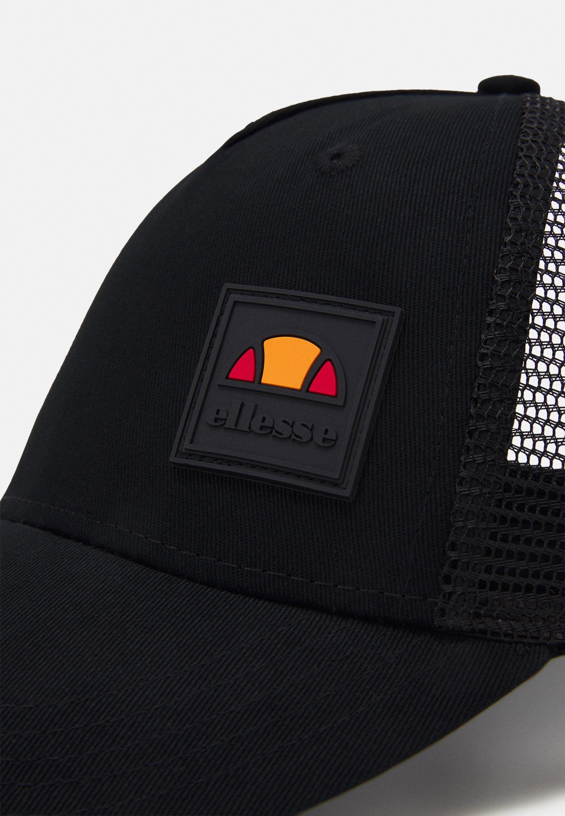 Uomo ARTAN UNISEX - Cappellino
