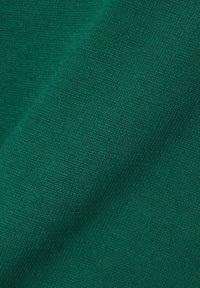 Andrew James - Sweatshirt - smaragd - 2