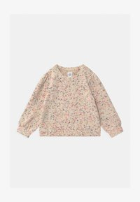GAP - Pullover - multi-coloured - 0