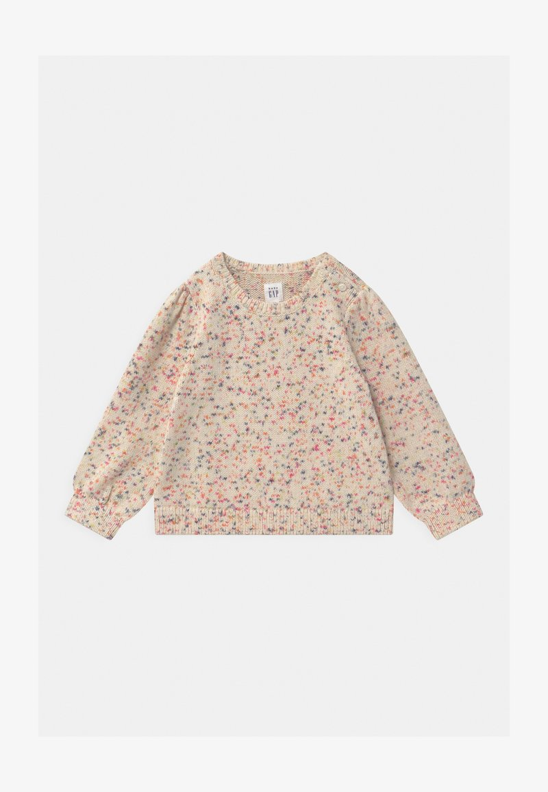 GAP - Pullover - multi-coloured
