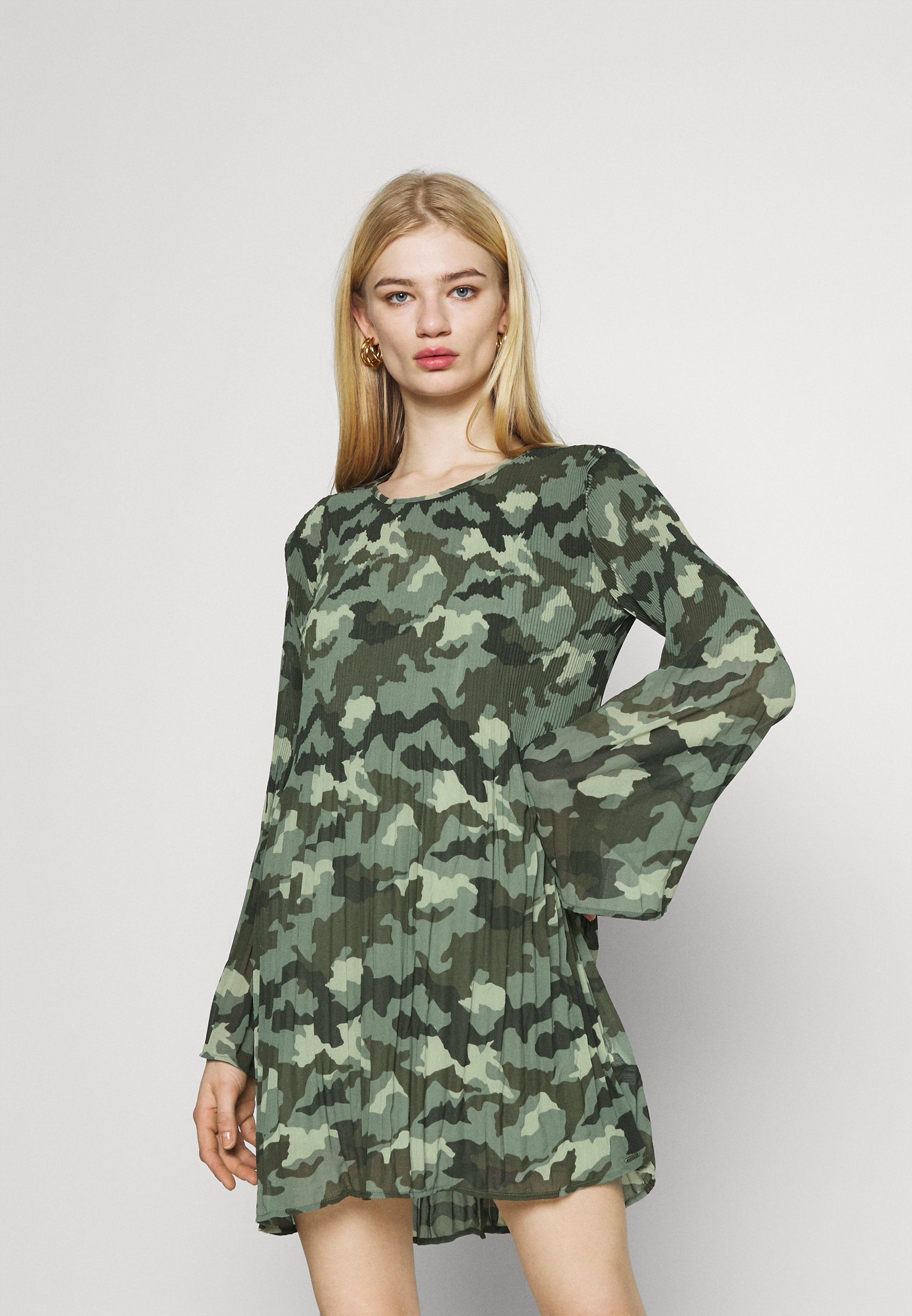 Women BRINA - Day dress