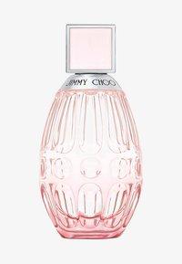 JIMMY CHOO Fragrances - L'EAU EAU DE TOILETTE - Eau de Toilette - - - 0
