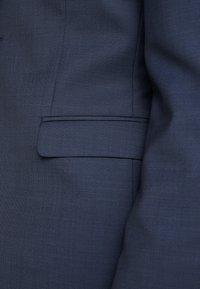 HUGO - Suit jacket - dark blue - 5