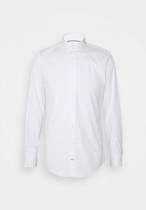 PAL - Camicia elegante - white