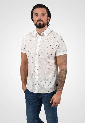 Shirt - offwhite