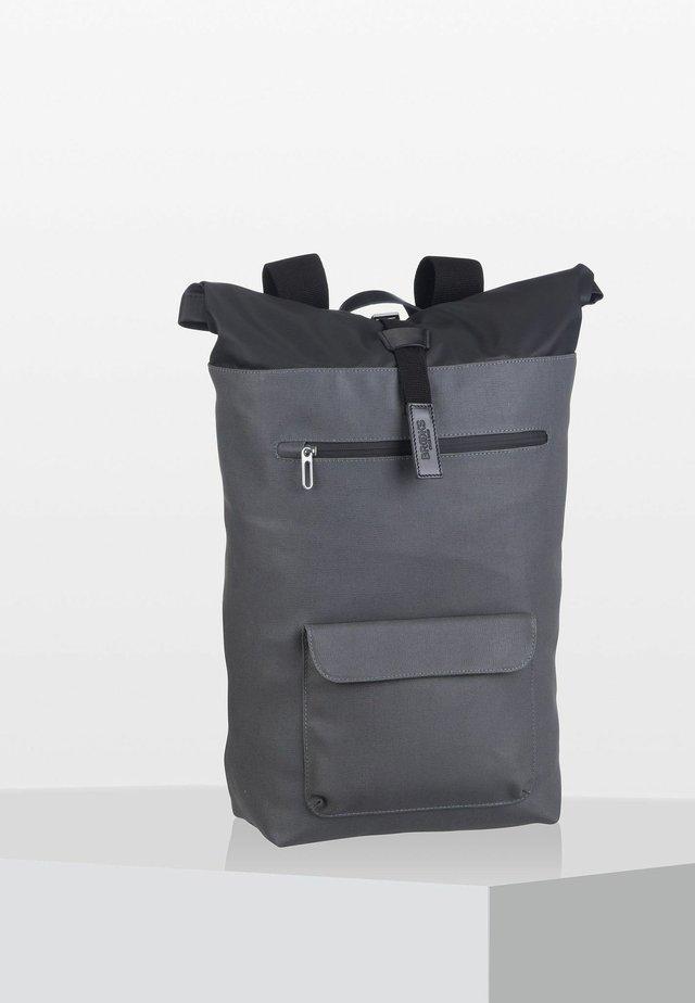 Rucksack - grey