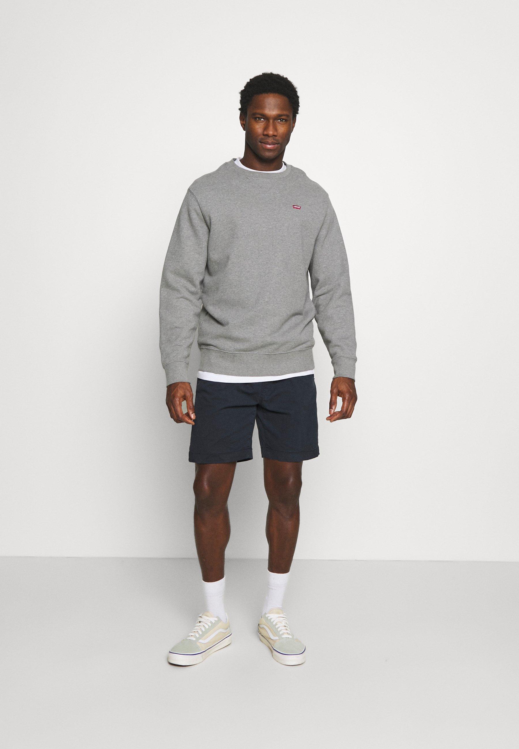 Uomo EXCLUSIVE BARNES 2 PACK - Shorts