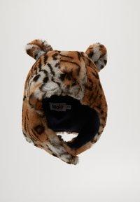 Molo - KENOBI - Beanie - wild - 4