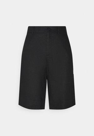 KATE - Shorts - black