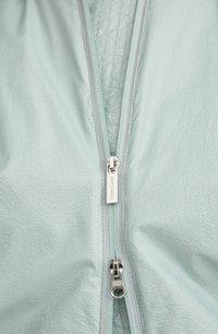 Finn Flare - Waterproof jacket - green - 7