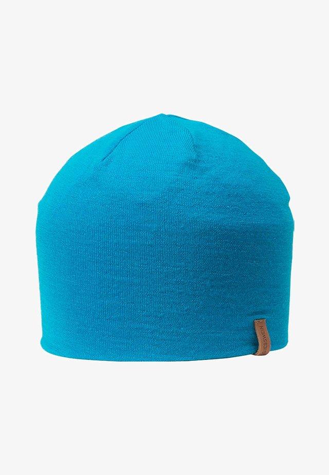 GEHRENSPITZE - Bonnet - cobalt