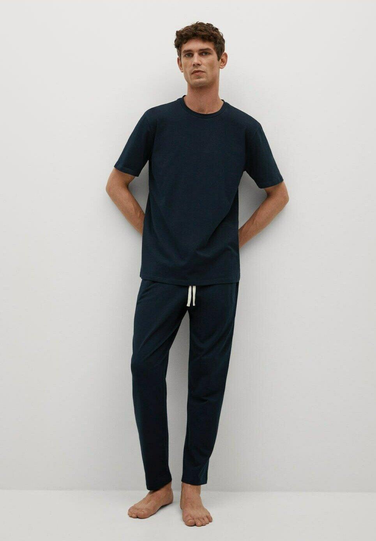 Men SET - Pyjamas