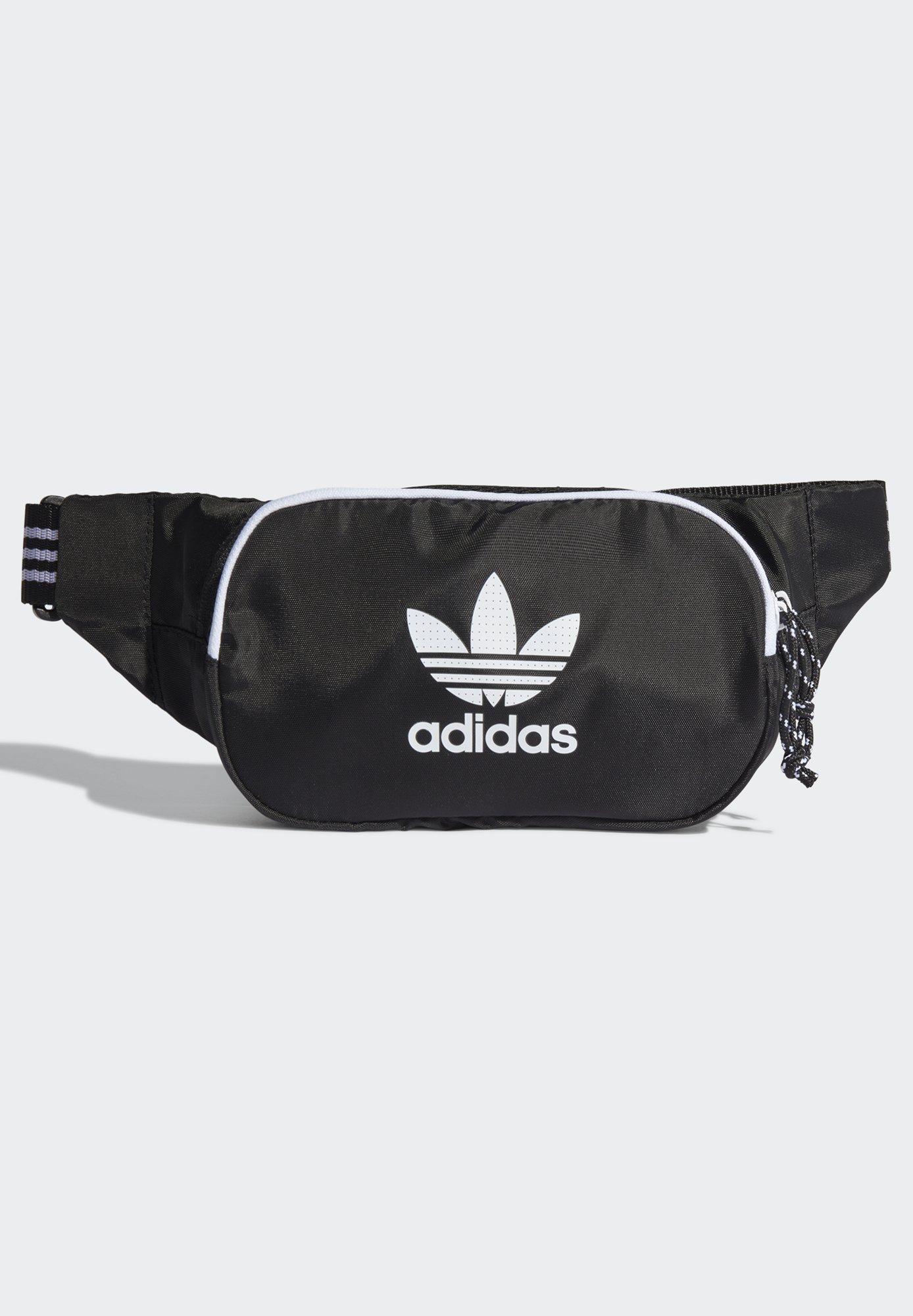Women WAIST ADICOLOR UNISEX - Bum bag