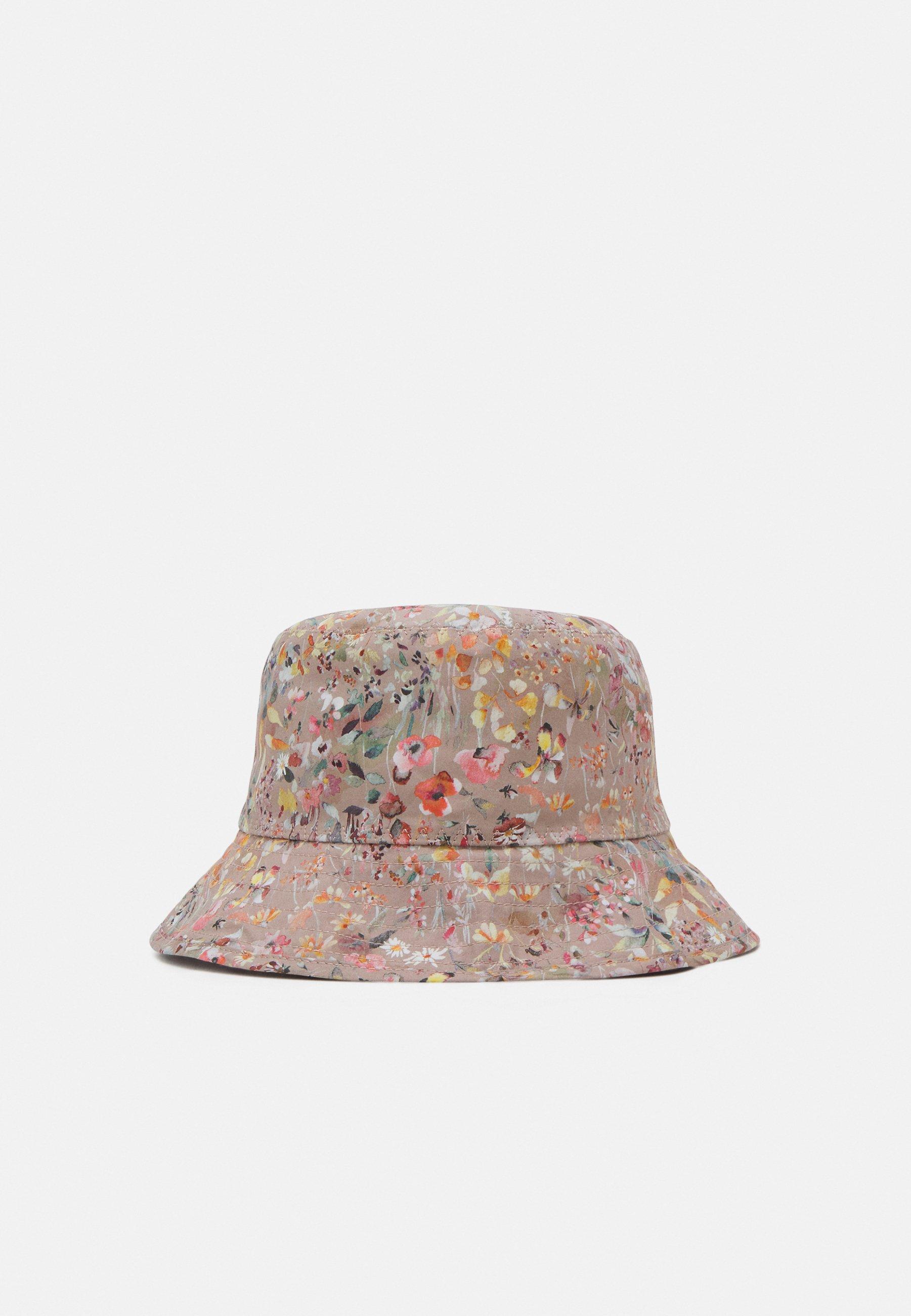 Enfant FESTIVAL HAT - Chapeau