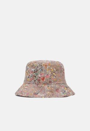 FESTIVAL HAT - Klobouk - felda camel