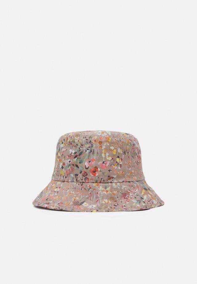 FESTIVAL HAT - Cappello - felda camel