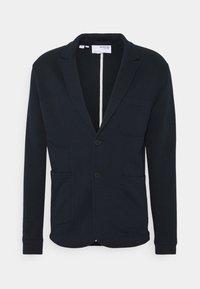 Selected Homme - SLHBENNETT - Blazer jacket - sky captain - 6