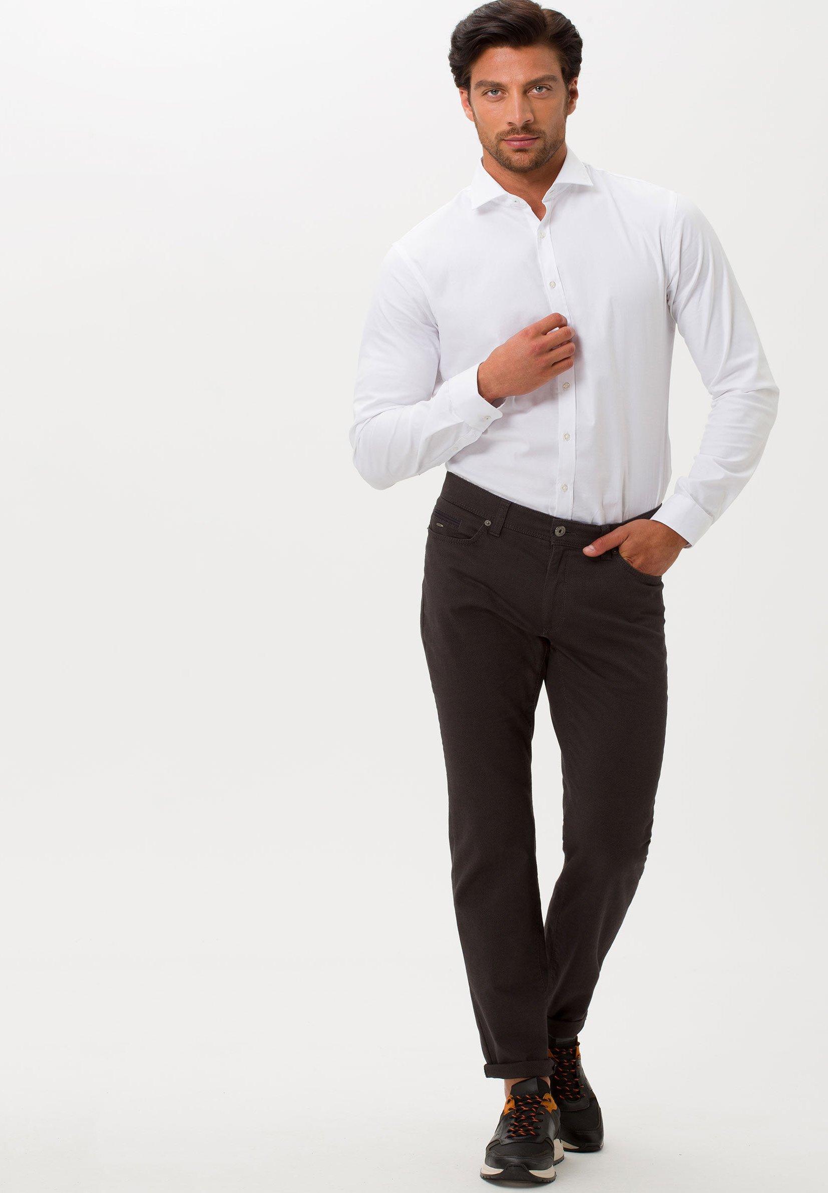 Uomo STYLE CADIZ TC - Pantaloni