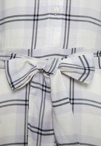 JDY - JDYSTAY MIDCALF DRESS - Maxi dress - pastel lilac - 6
