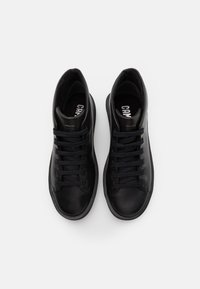 Camper - COURB - High-top trainers - black - 3