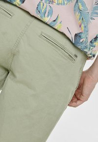Only & Sons - Shorts - green - 3