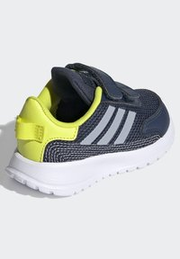 adidas Performance - Scarpe running neutre - blue - 3