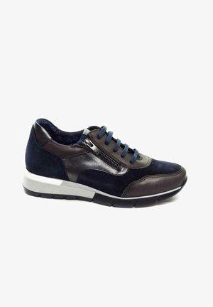 DORKING - Zapatillas - azul