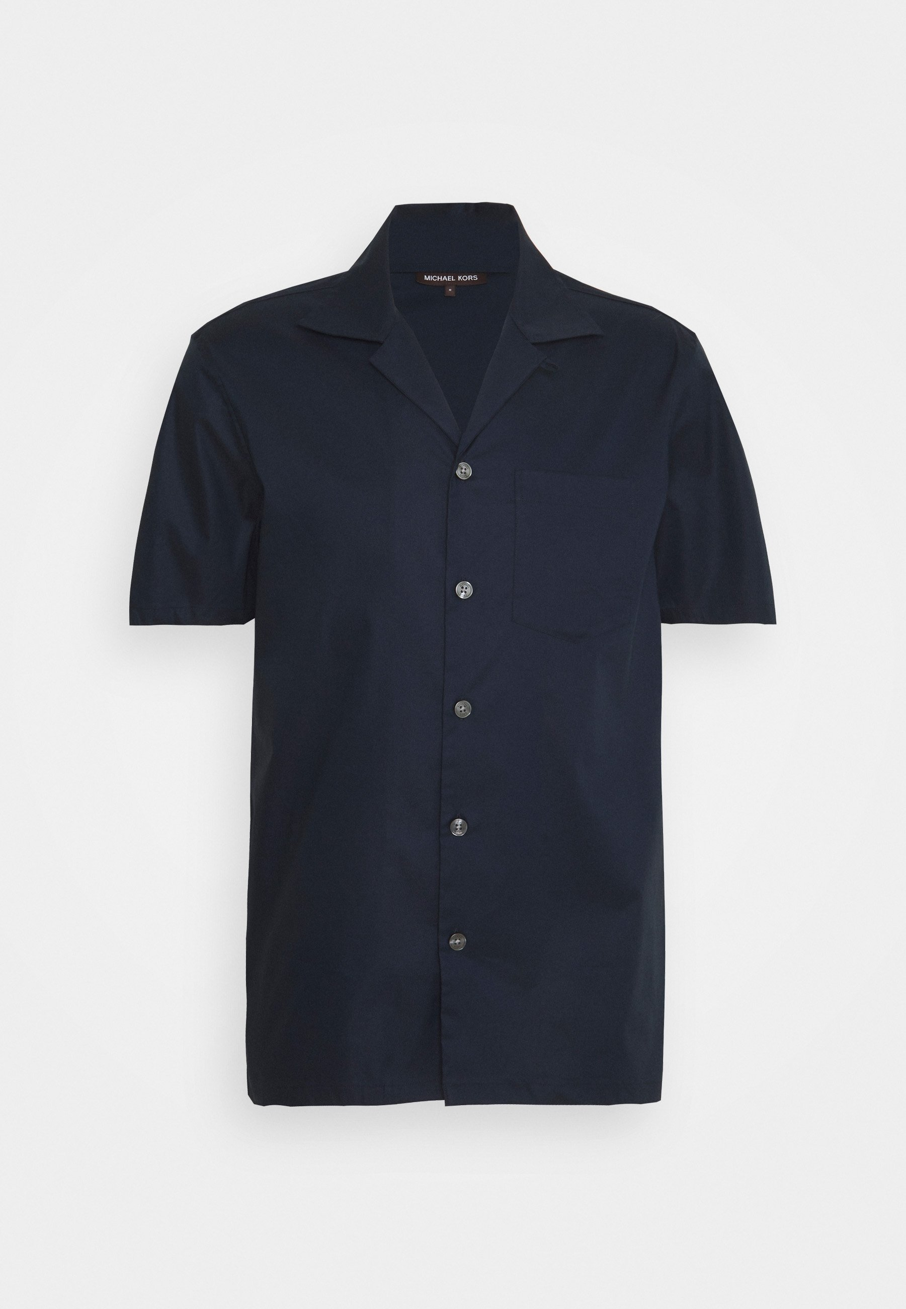 Homme CAMP - Chemise