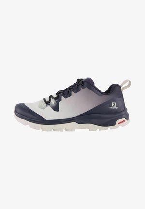 Hiking shoes - hellgrau