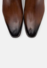 Cordwainer - NIGUEL - Classic ankle boots - amalfi castagna - 5