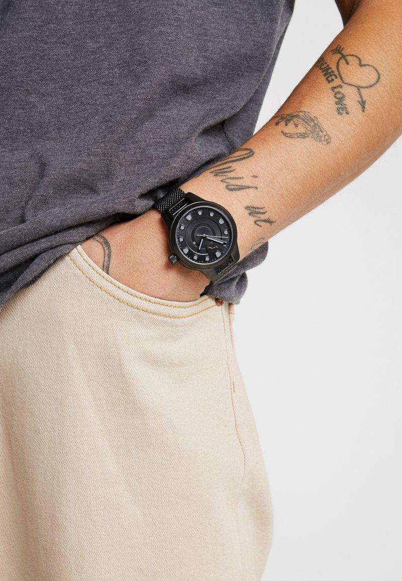 Puma - RESET - Watch - black