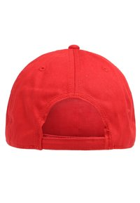GAP - ACCESSORIES NEW ARCH - Cap - new nordic red - 2