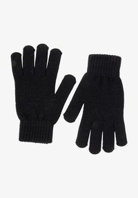 Six - Gloves - black - 0