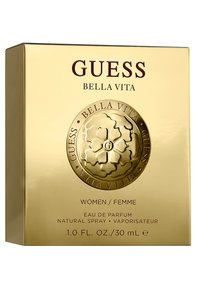 Guess Fragrances - BELLA VITA EAU DE PARFUM - Eau de Parfum - - - 2