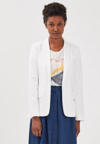 BONOBO Jeans - Blazer - ecru - 0